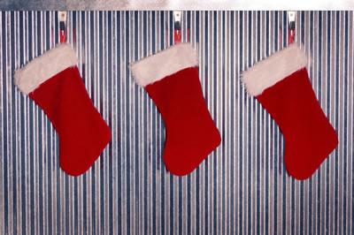 stripes-xmas-stockings.jpg