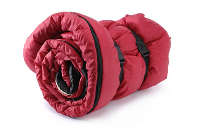 red-sleeping-bag.jpg