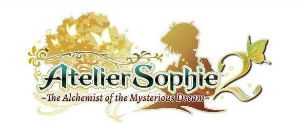 🌟 Two New Characters Join the Party in Atelier Sophie 2: The Alchemist of the Mysterious Dream