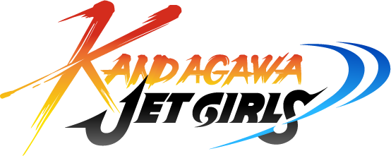 XSEED Games Announces Kandagawa Jet Girls; Arriving on PlayStation(R)4 and Windows PC This Summer