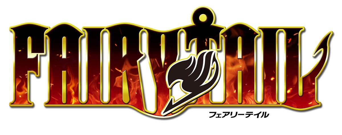 FAIRY TAIL's Unison Raid Wizardry to Spellbind Anime Fans and Gamers Alike