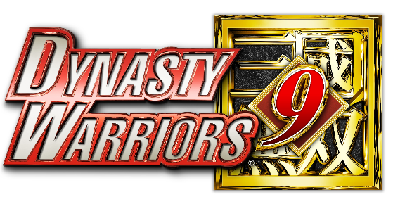 DYNASTY WARRIORS 9 Explodes Into the PlayStation Hits Lineup