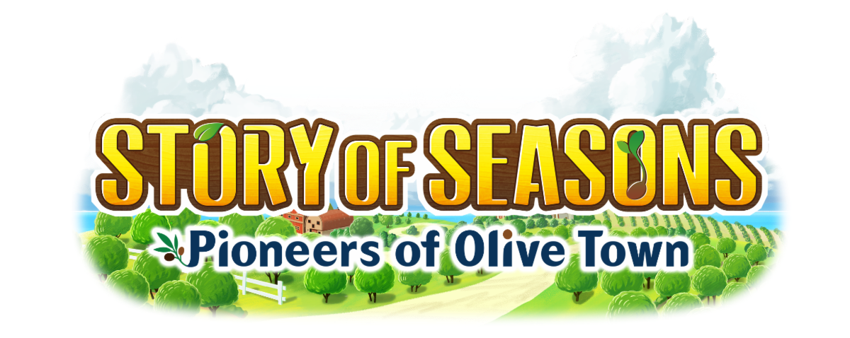 XSEED Games Details 'Expansion Pass' and Post-Launch DLC for STORY OF SEASONS: Pioneers of Olive Town on Nintendo Switch™
