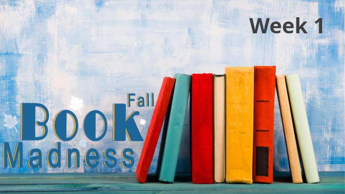 Fall Book Madness Logo Blue and Yellow.jpg