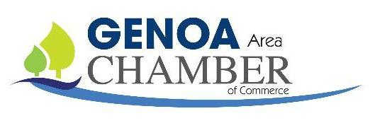 Genoa Area Chamber of Commerce