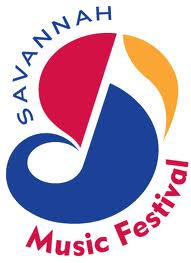 Sav  music festival