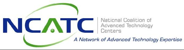 NCATC Logo Good