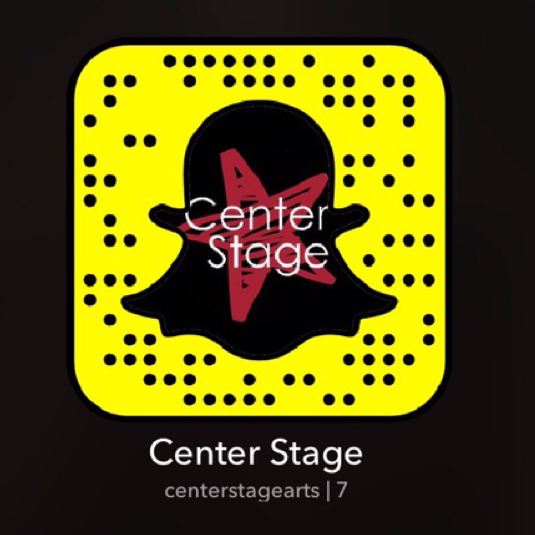 CS Snapchat!