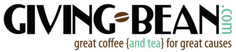 Giving Bean Coffee
