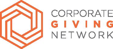 Corporate Giving Symposium