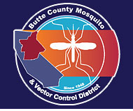 Butte County Mosquito