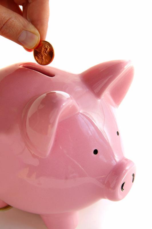 money_piggybank_money.jpg