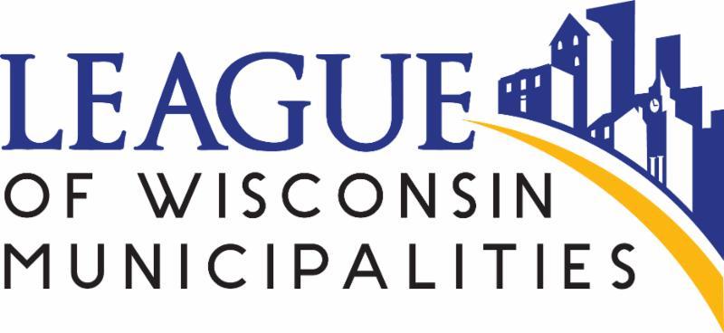 League's  fantastic Logo