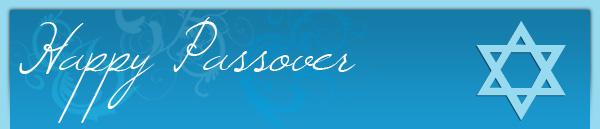 passover-banner.jpg