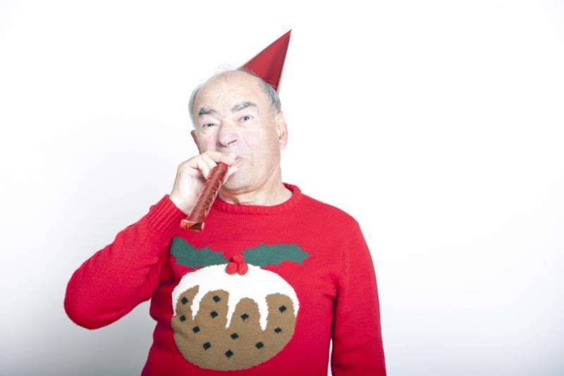 adult_man_christmas.jpg