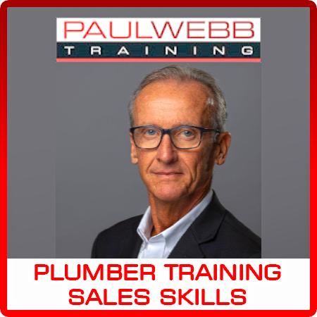 PHCC Los Angeles ONLINE Sales Training