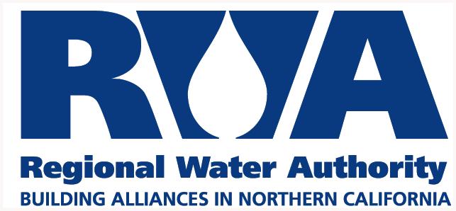 Regional Water Authority