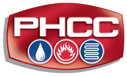 Take PHCC's COVID-19 Survey