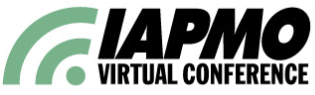 IAPMO's Virtual Education and Business Conference