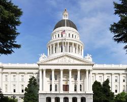 California Family Rights Act
