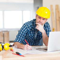 Prevailing Wage Webinar for Contractors & Public Agencies