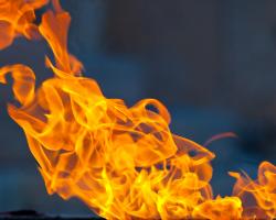 2020 Fire Prevention Awareness Week