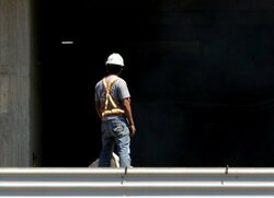 Suicide Prevention in Construction More Important Than Ever