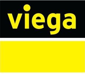 Viega Wants Your Feedback
