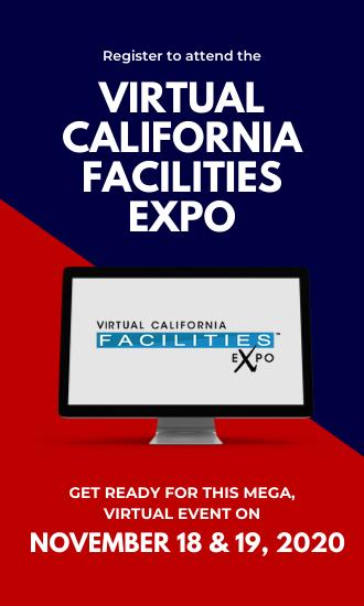 Virtual California Facilities Expo
