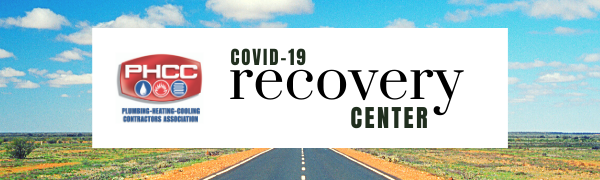 COVID-19 Recovery Center