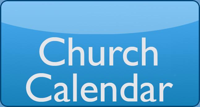 Calendar Button 5
