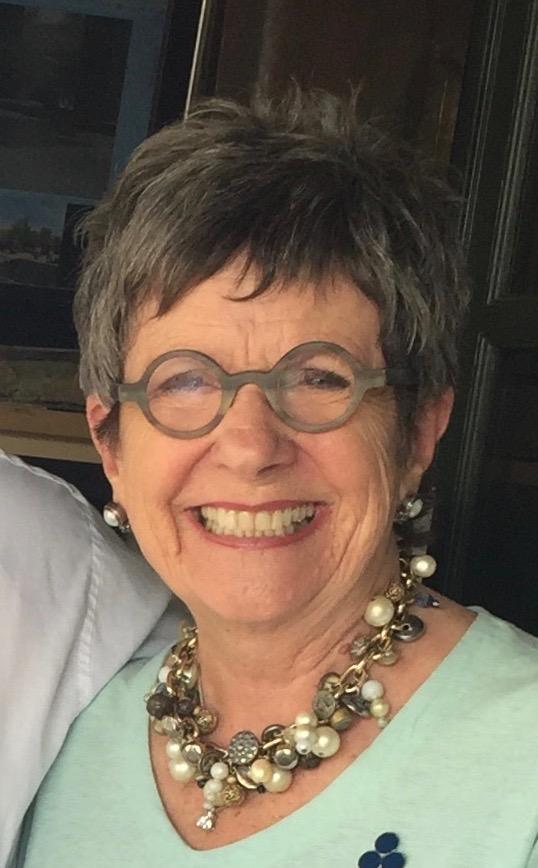 Sue 2017