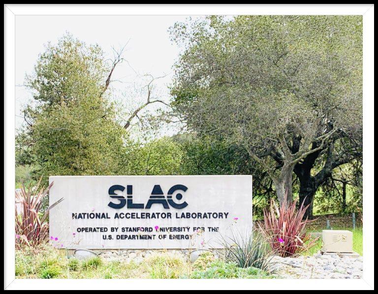 SLAC -