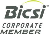 BICSI Corporate Member