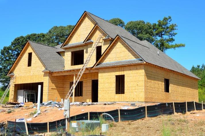 builders risk