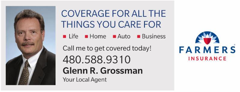 Grossman Insurance Agency