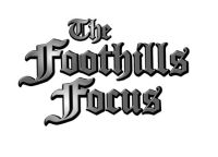 The Foothills Focus