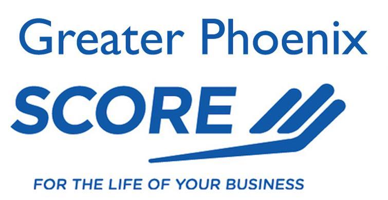 Greater Phoenix Score