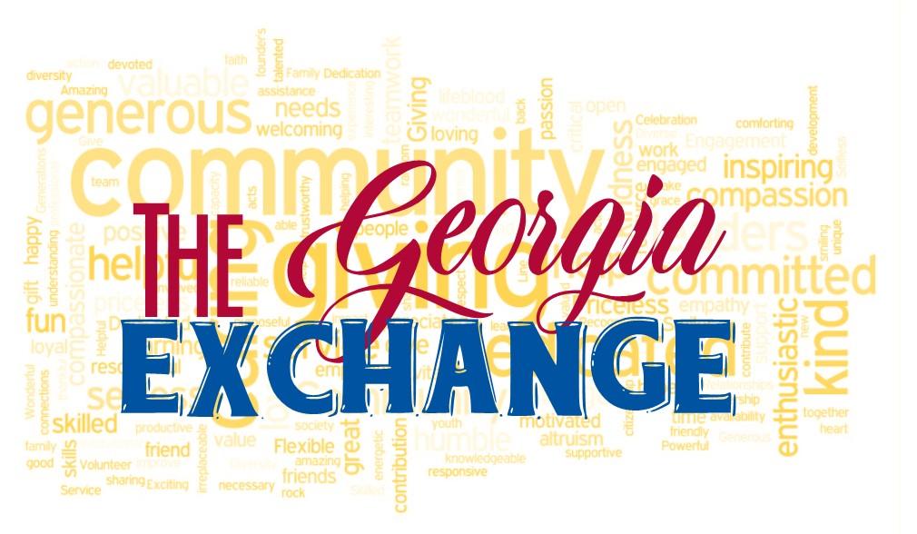 new newsletter logo
