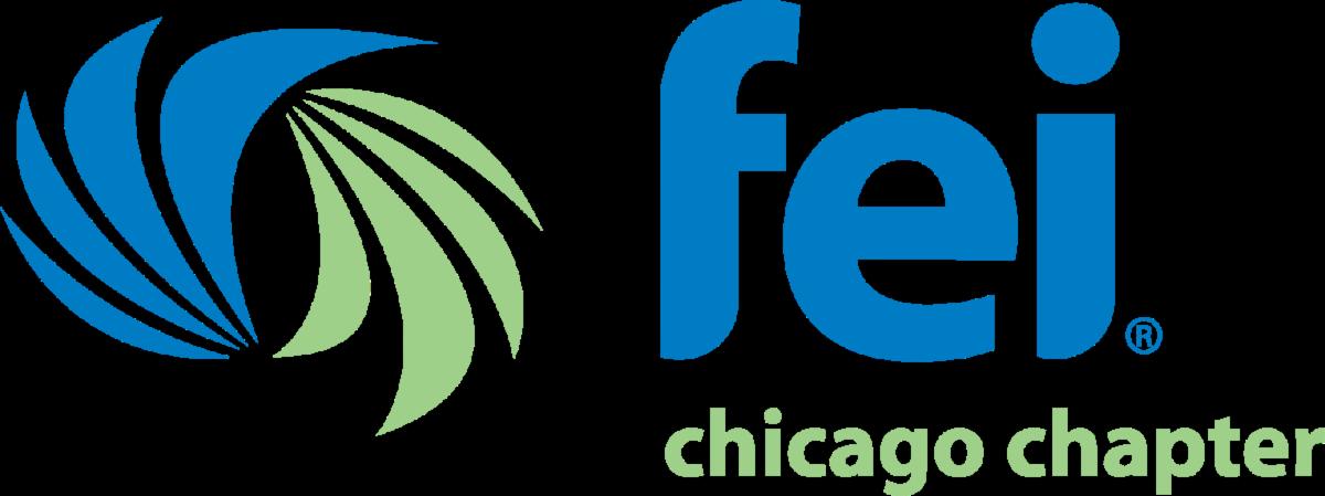 FEI_Chicago_Eaglemark_cmyk.png