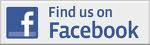 JFS SV Facebook Page