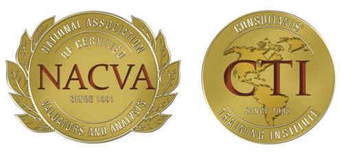 NACVA and the CTI