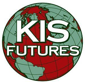 KIS logo