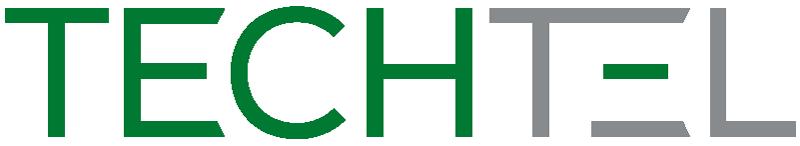 Techtel Logo 2015
