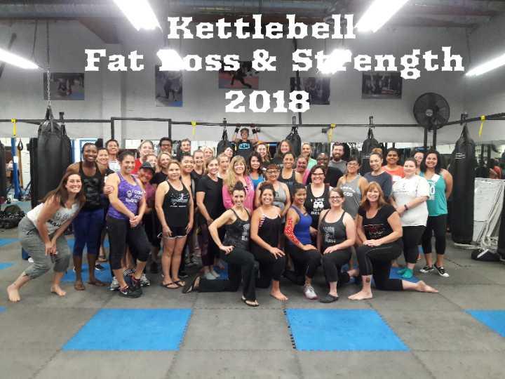 KBFL&S group start photo