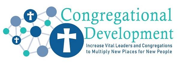 Cong Dev logo new 2018