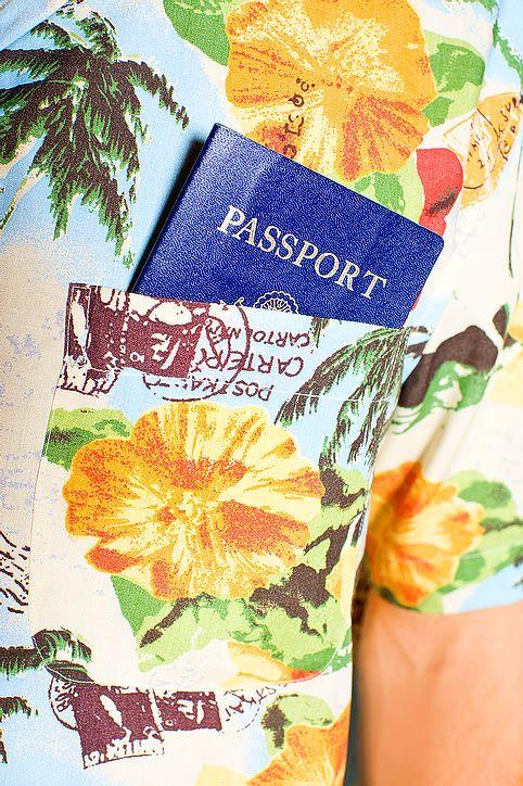 passport_pocket.jpg