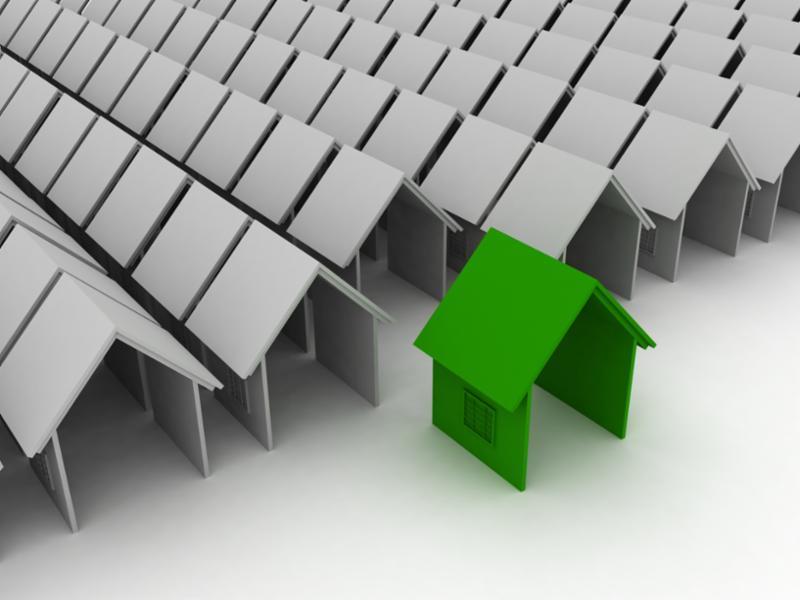 green_house_grey.jpg
