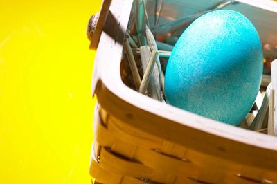 blue-egg.jpg