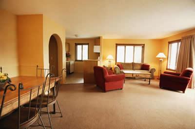 warm-furnished-living-room.jpg